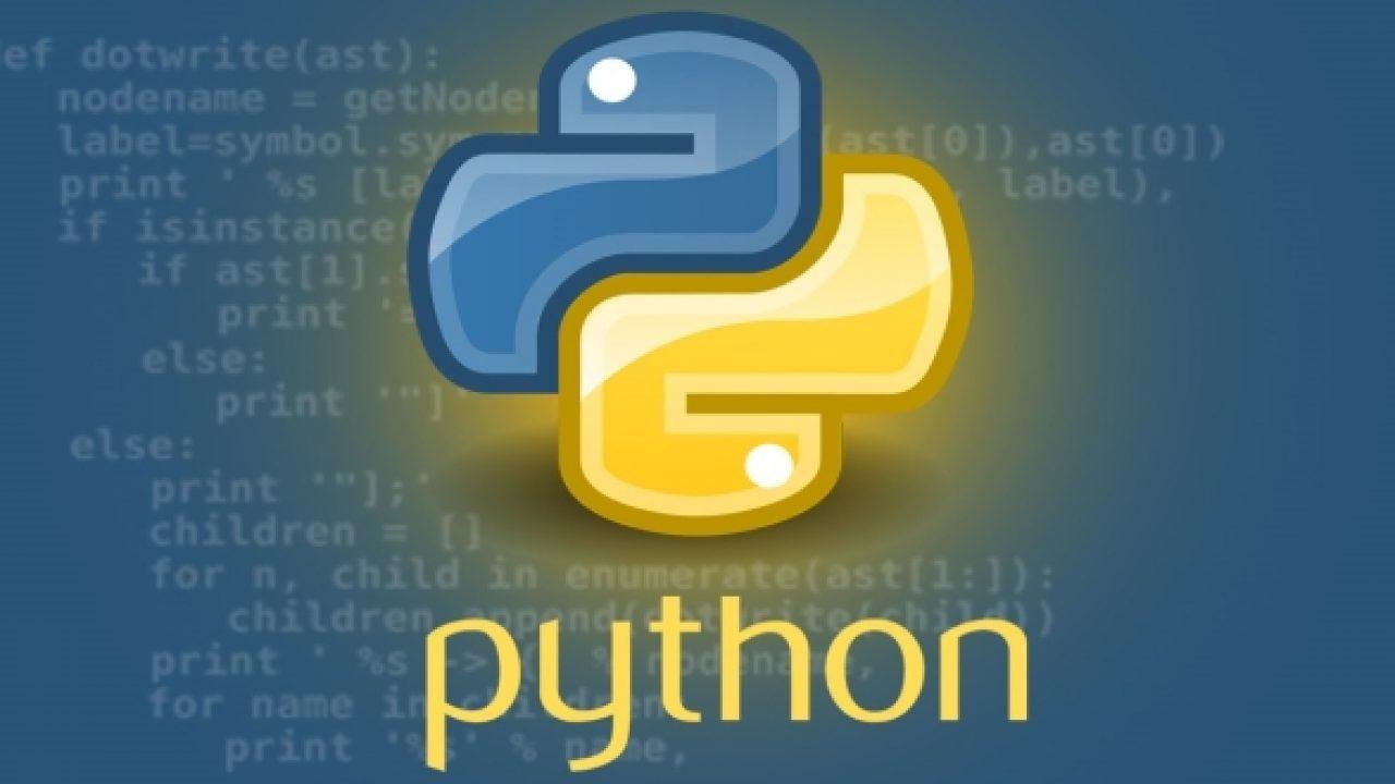 7 kho lưu trữ github tốt nhất để học lập trình python