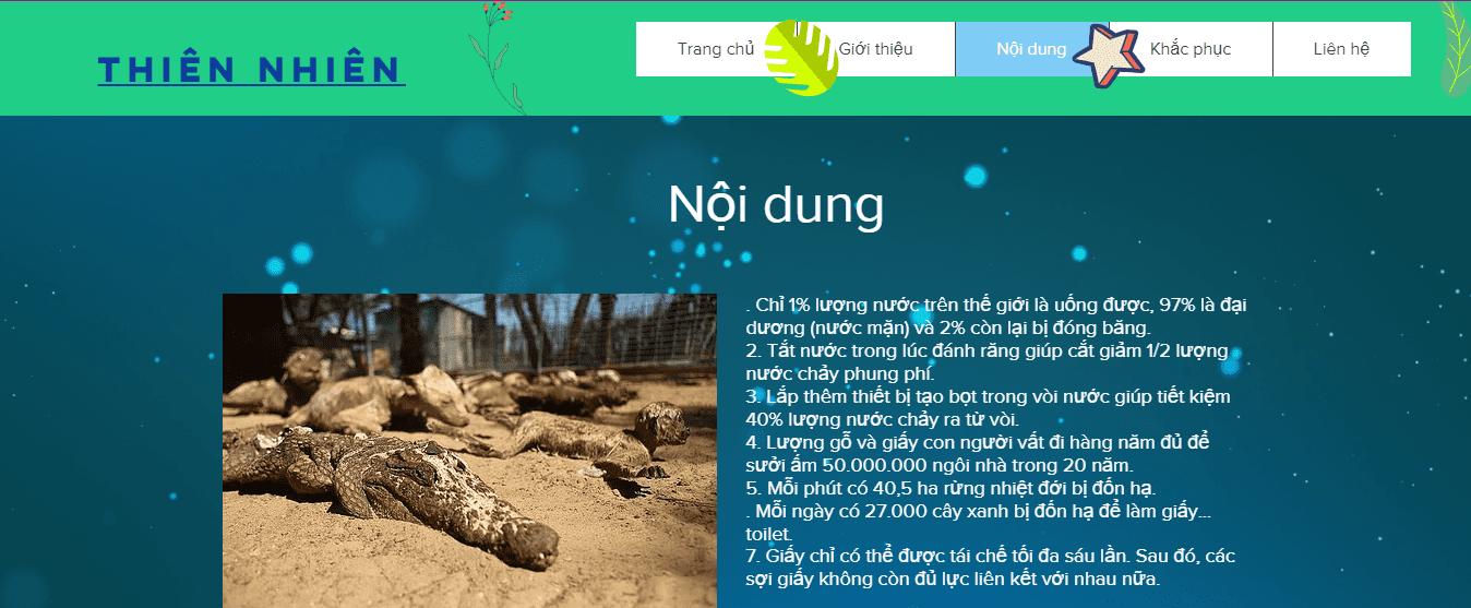 BTK - Minh Tiến, Việt Bách, Quang Khoa