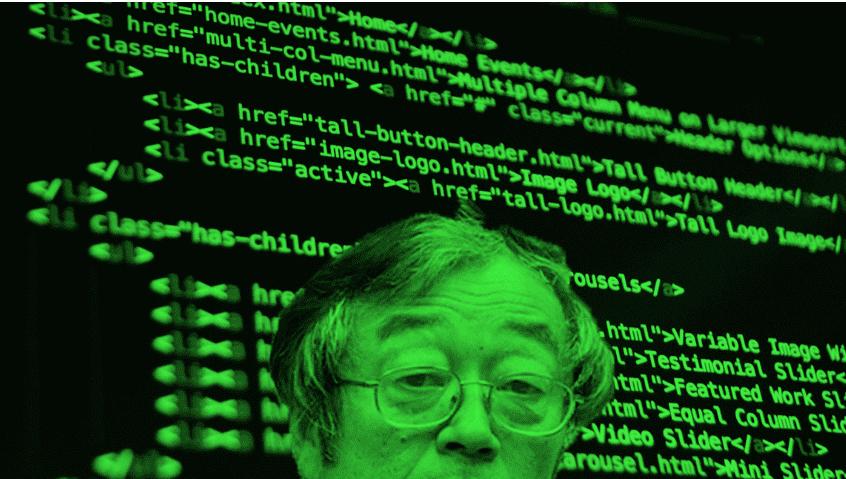 Những yếu tố để có thể trở thành một lập trình viên giỏi