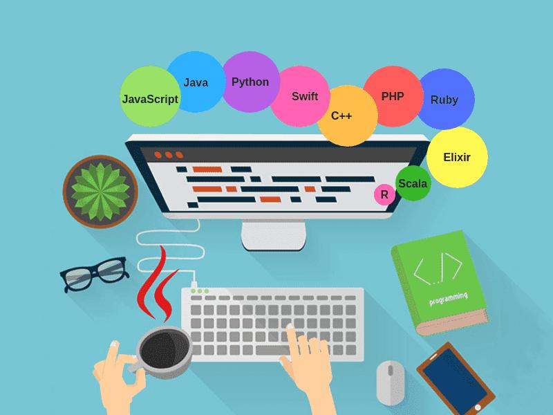 Danh sách các trung tâm đào tạo lập trình viên hót nhất hiện nay tại Hà Nội