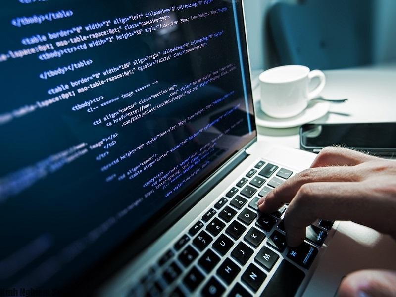 trung tâm đào tạo lập trình viên hót nhất hiện nay tại Hà Nội