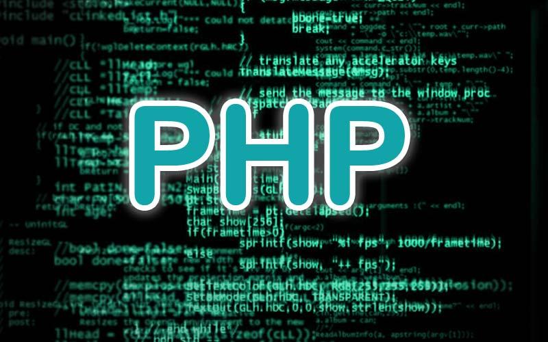 """10 cách học code php hiệu quả của """"cao thủ"""" lập trình 2"""