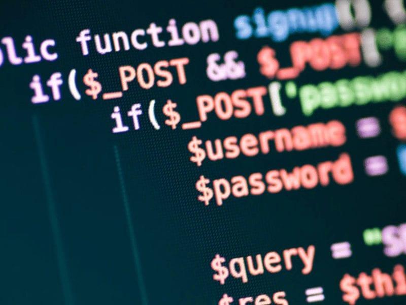 6 Lý do khiến python trở thành ngôn ngữ lập trình phổ biến nhất hiện nay?