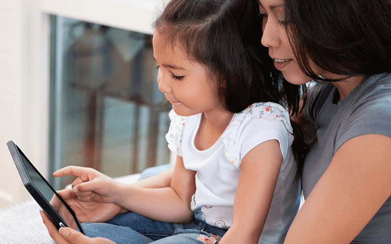 Ngôn ngữ lập trình học code cho trẻ emTwine