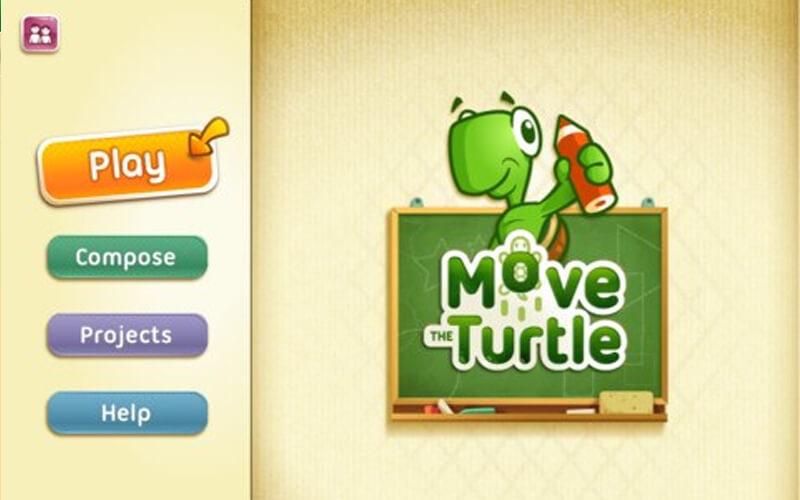 2. Những công cụ, phần mềm học code web cho trẻ em