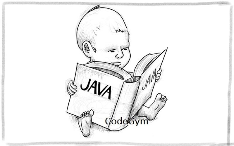 20 ngôn ngữ và công cụ học code web cho trẻ em