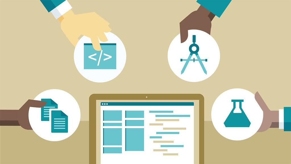 Những lý do khiến bạn muốn học lập trình C# ngay lập tức 1