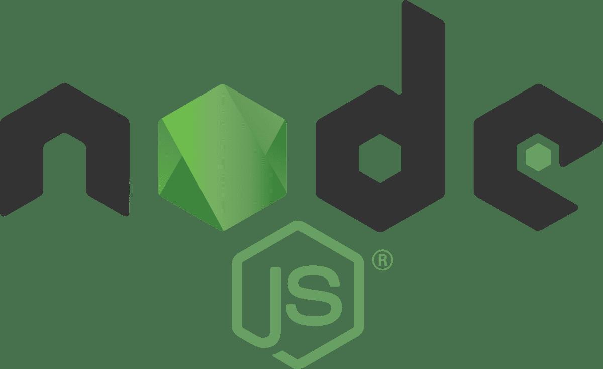 Khái niệm về lập trình nodejs