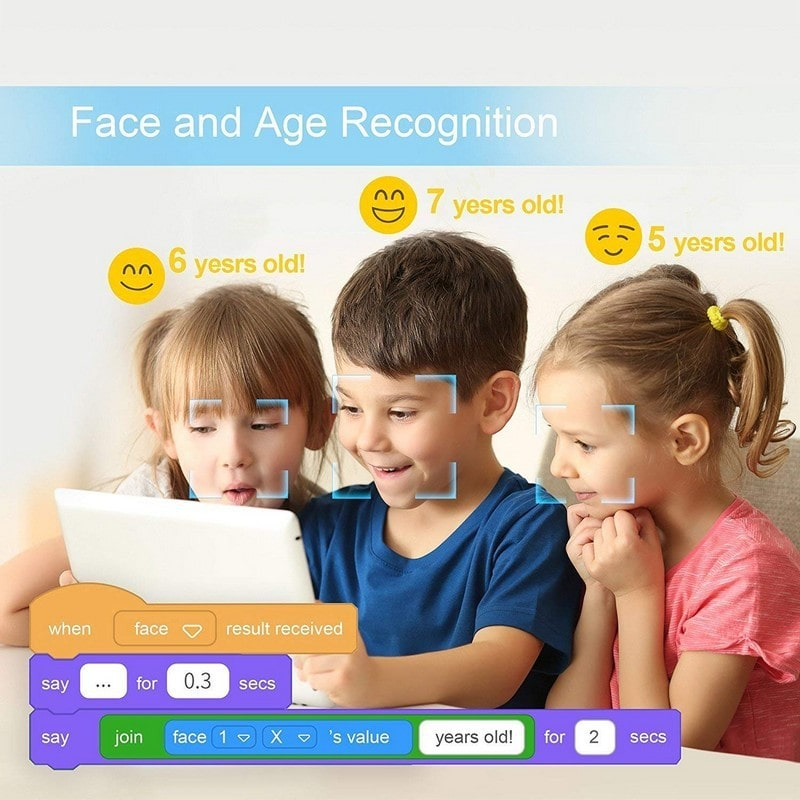 7 ứng dụng học lập trình online cho trẻ em cực kỳ hiệu quả ngay tại nhà