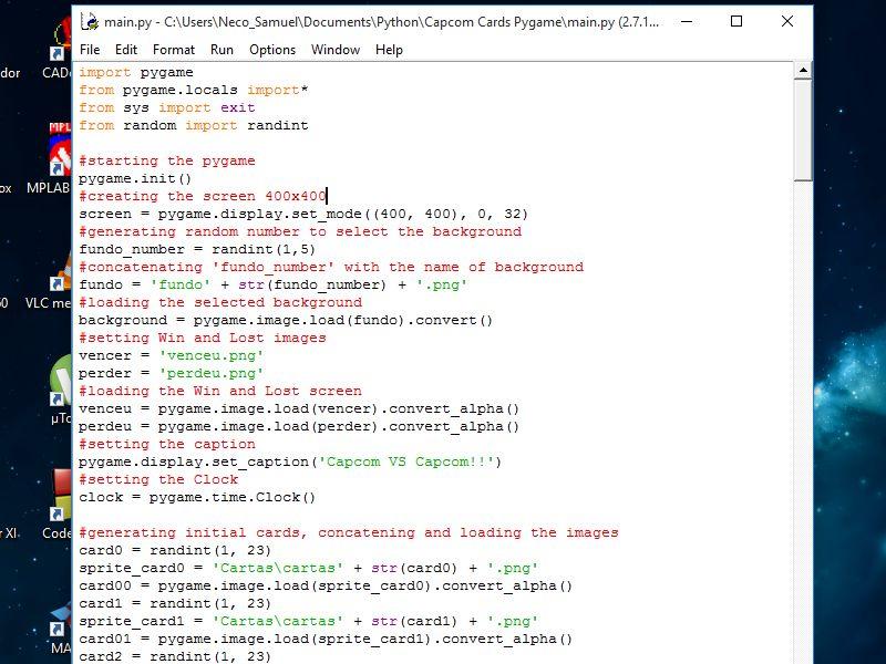 Học lập trình Python qua 5 trang web tốt nhất