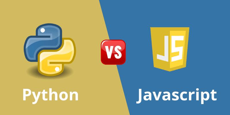 Học lập trình python từ A đến Z 9