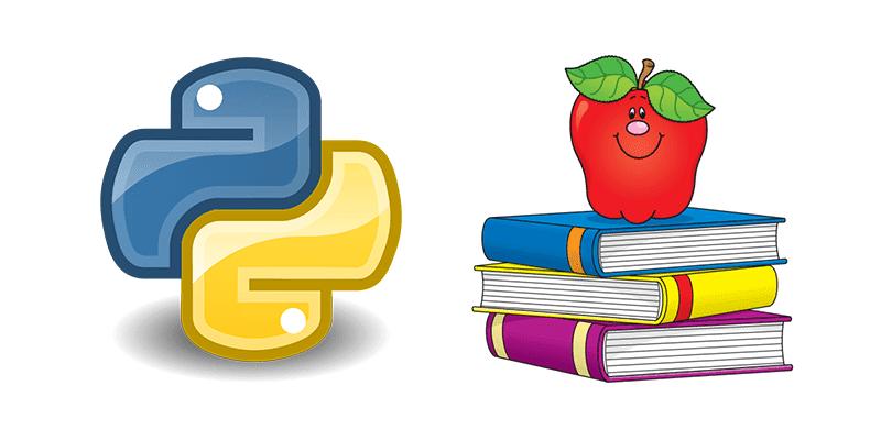 Học lập trình python từ A đến Z  1
