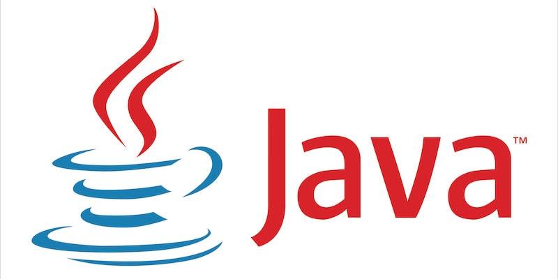 Các ngôn ngữ lập trình web phổ biến nhất hiện nay
