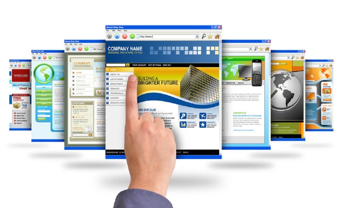 Hướng dẫn lập trình web cơ bản nhất cho người mới học