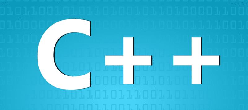 Lập trình hướng đối tượng C++ 1