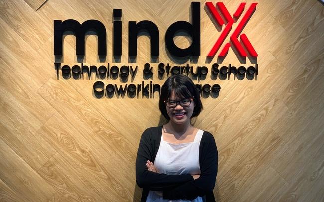 Điểm nổi bật của khóa học lập trình cho người mới bắt đầu tại MindX