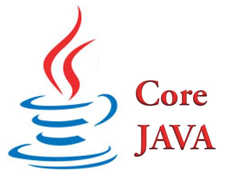 Ngôn ngữ lập trình cơ bảnJava