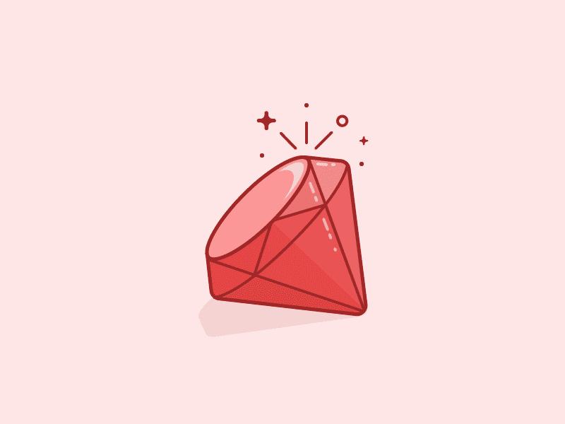 Ngôn ngữ lập trình cơ bản Ruby