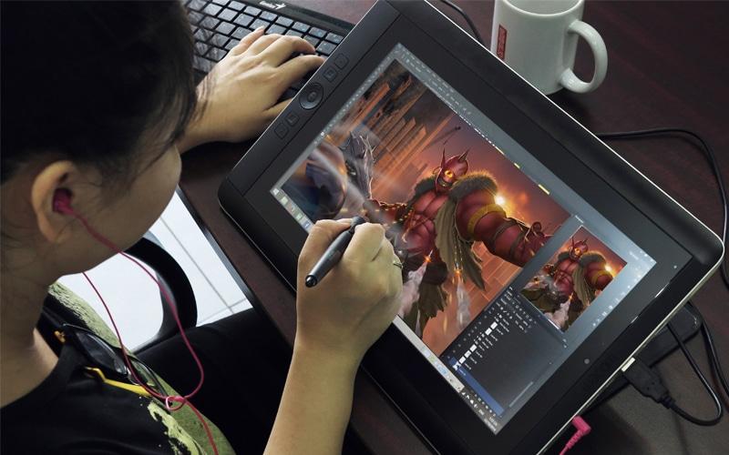 Tại sao nên chọn lập trình game trên android cho trẻ em ?