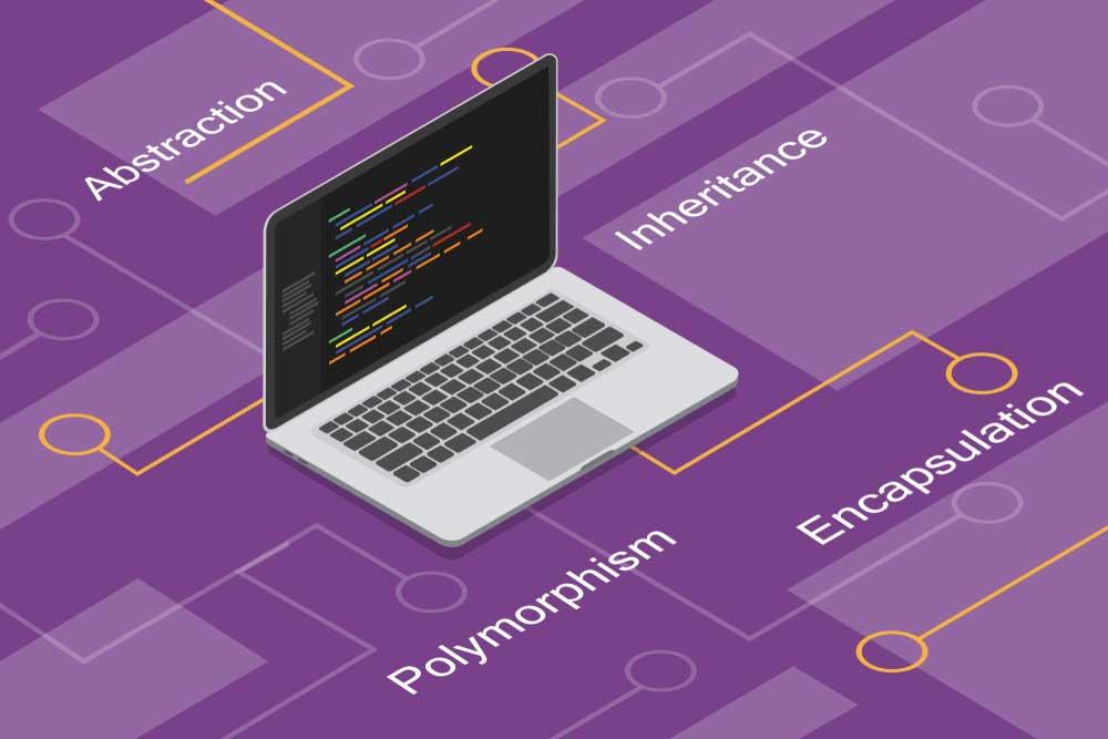 Tính đa hình của lập trình hướng đối tượng Java