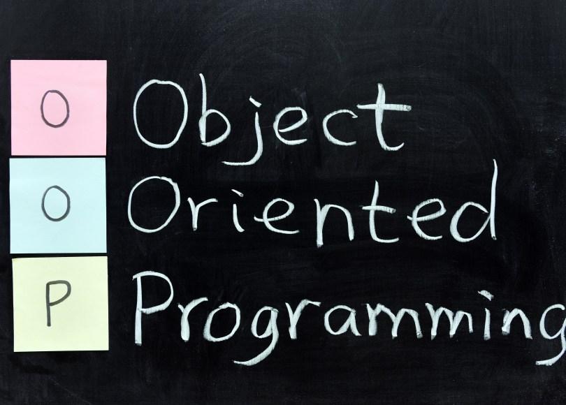 Ưu điểm tuyệt vời của lập trình hướng đối tượng Java
