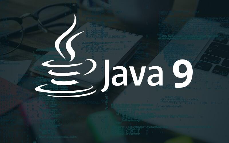 Có nên dạy lập trình Java cho trẻ em hay không?