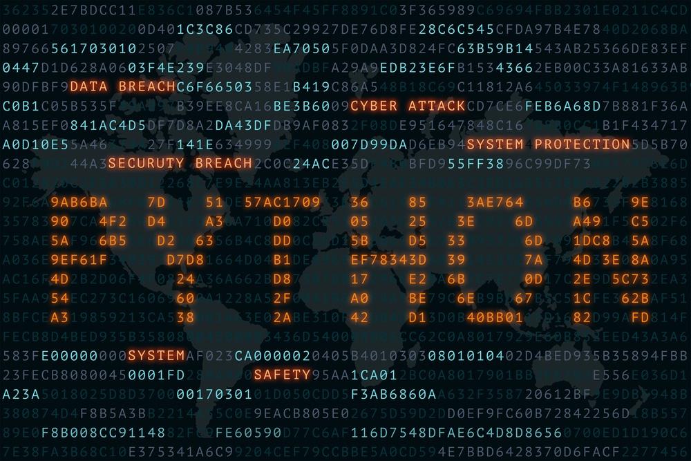 Lập trình trí tuệ nhân tạo python có thư viện dựng sẵn