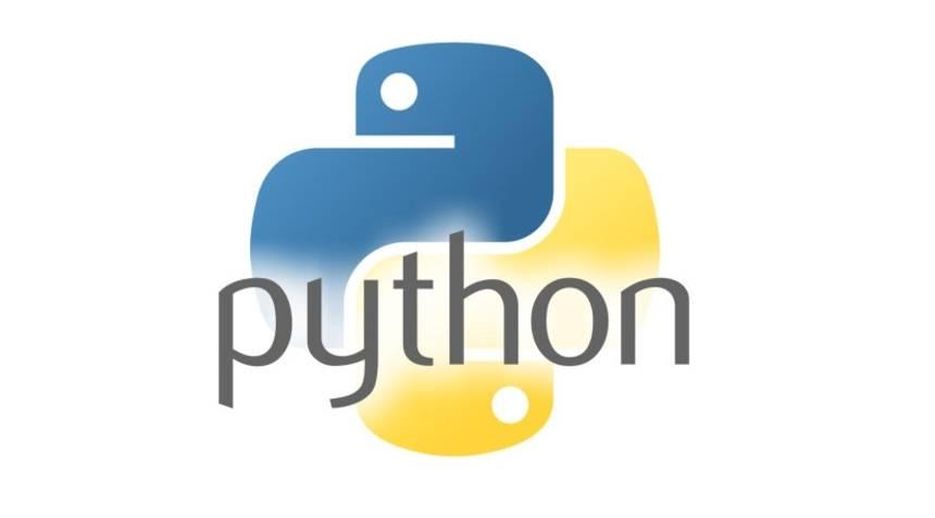 lập trình trí tuệ nhân tạo python?