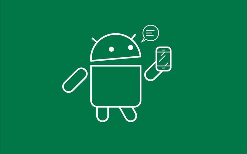 Địa chỉ học lập trình ứng dụng android cho trẻ tốt nhất hiện nay