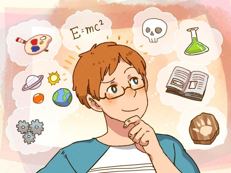 Để trở thành lập trình viên giỏi cần học những gì