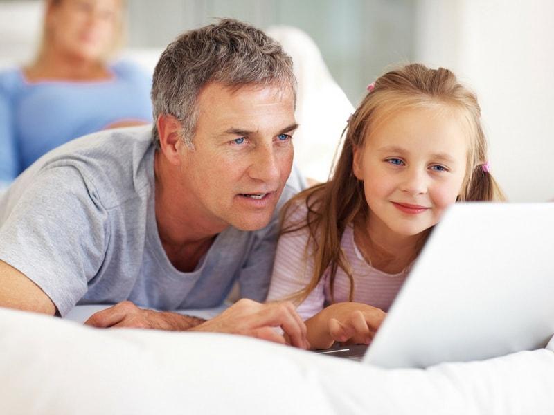 Tại sao nên để trẻ học lập trình web cho trẻ em sớm?