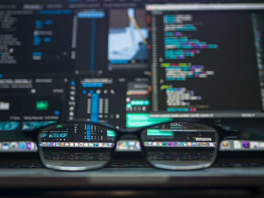 Những điều cần biết khi bắt đầu học lập trình web