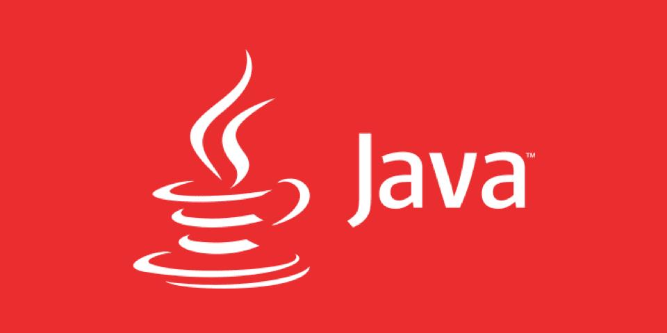 JavaScript: Để lập trình web