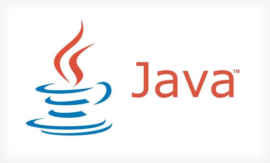 Java: Ngôn ngữ lập trình lựa chọn hợp lý, phù hợp với thực tiễn