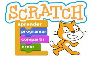 Ngôn ngữ lập trình Scratch là gì? Những ưu điểm vượt trội của Scratch với  trẻ nhỏ - MindX blog