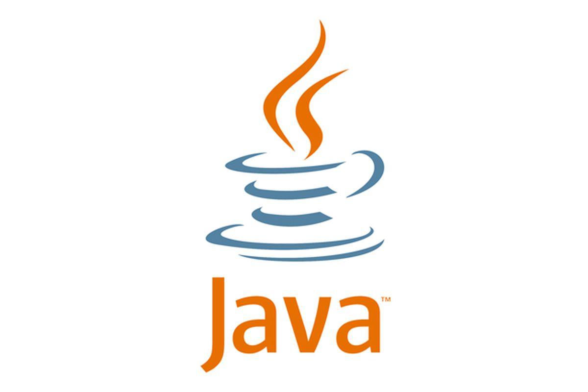 Ngôn ngữ lập trình trí tuệ nhân tạo Java