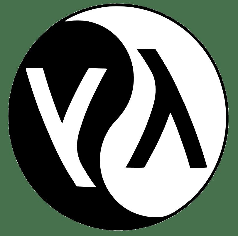 Ngôn ngữ lập trình trí tuệ nhân tạo Lisp