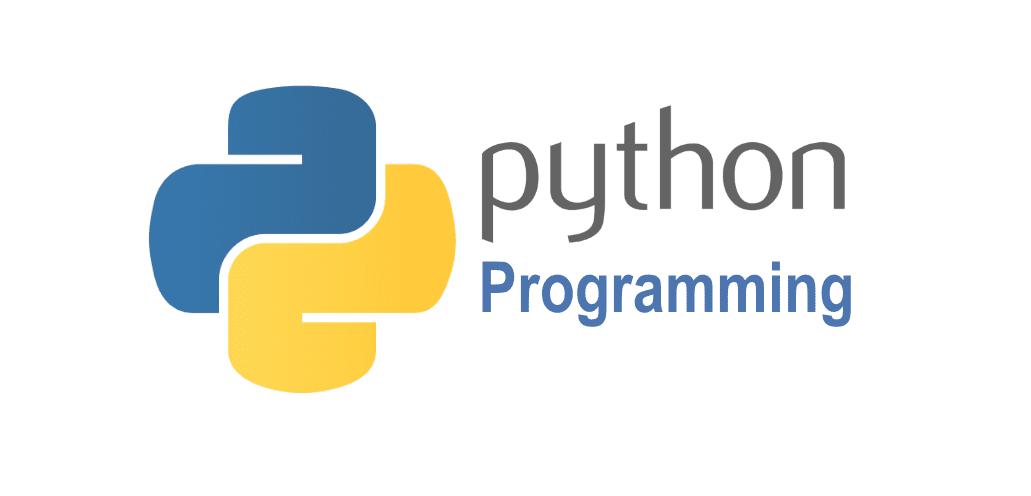Ngôn ngữ lập trình trí tuệ nhân tạo Python