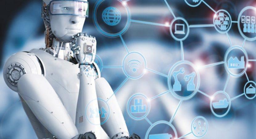 Trí tuệ Nhân tạo – Ngành nghề của tương lai thay thế con người thế nào?