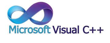 Phần mềm lập trình C++: Visual C++