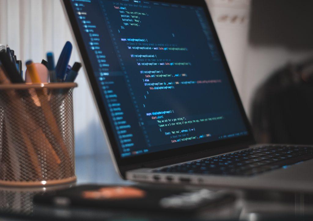Lập trình C++ là gì?