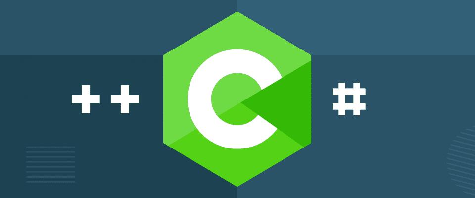 Tên 10 phần mềm lập trình c++ cơ bản hay nhất hiện nay