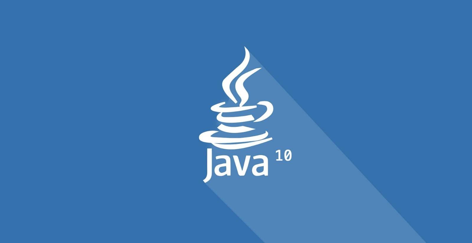 Tài liệu lập trình Java bằng Tiếng Việt