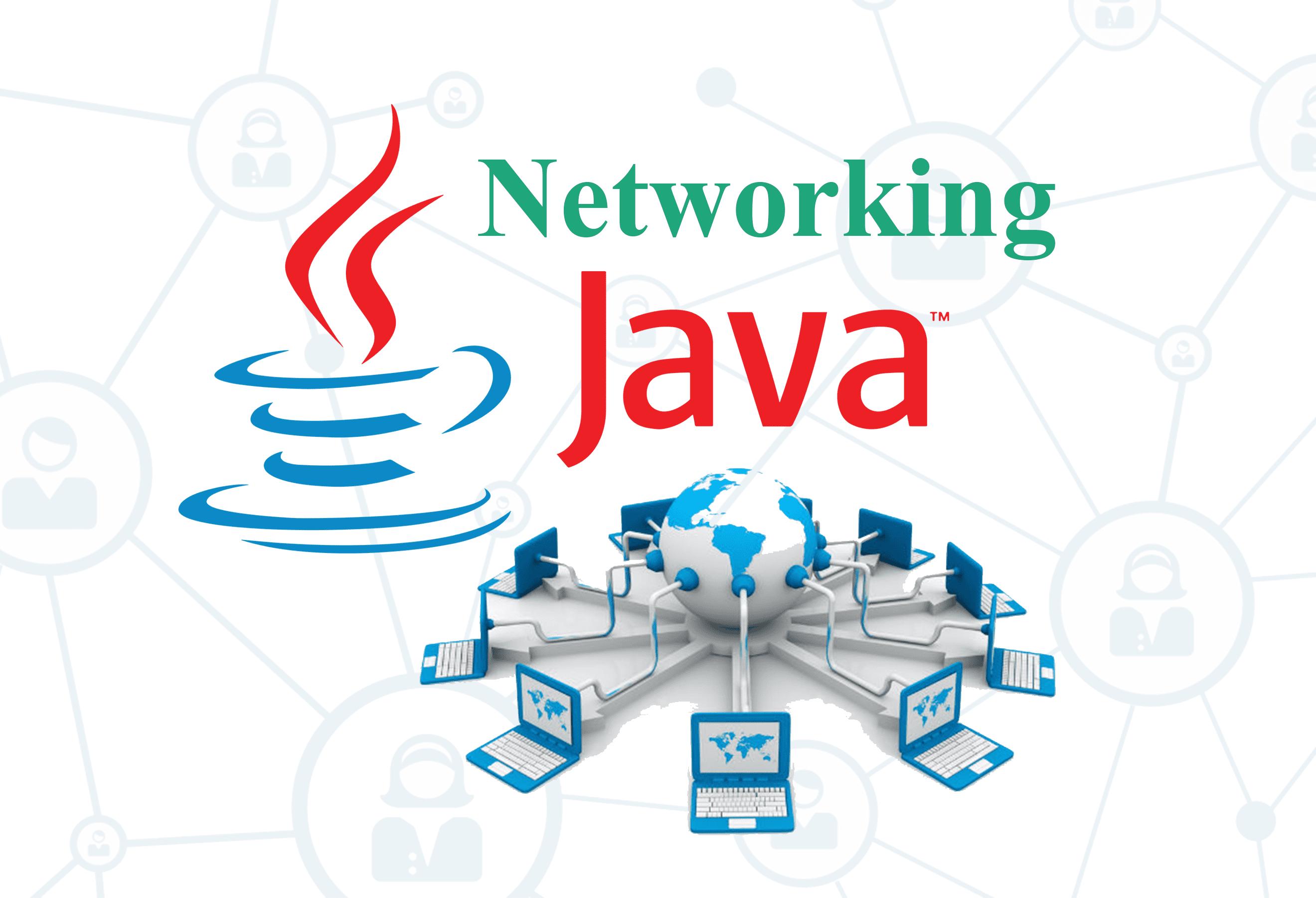 Tài liệu lập trình Java bằng Tiếng Anh 3