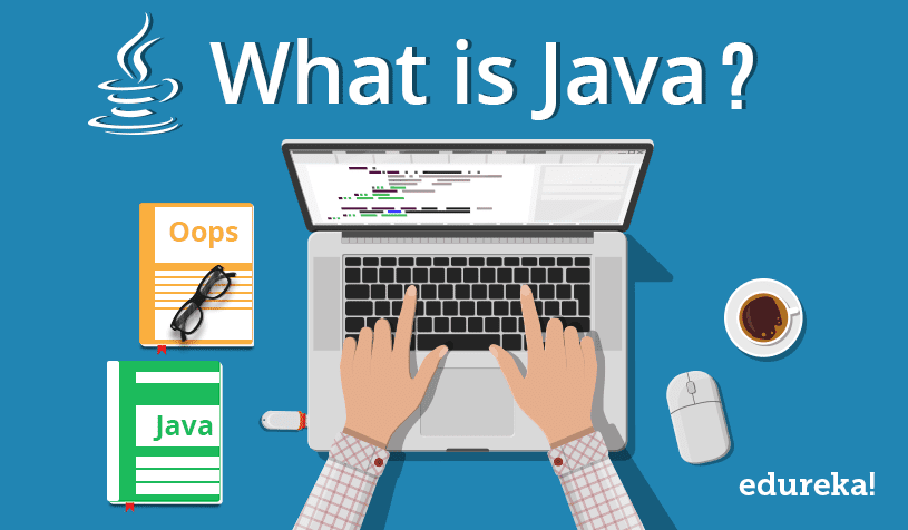 Tài liệu lập trình Java bằng Tiếng Việt 1