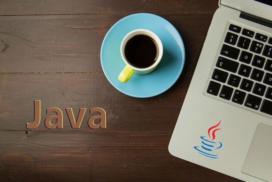 Tài liệu lập trình Java bằng Tiếng Anh
