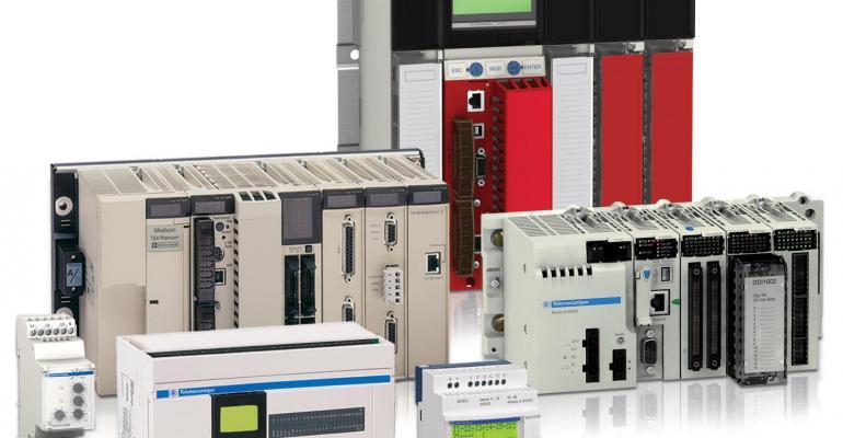 Image result for Lập trình PLC là gì